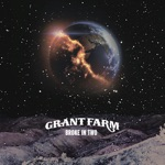Grant Farm - Love and Pain