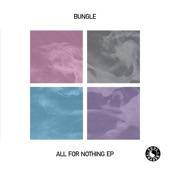 Bungle - Concentrate