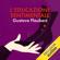 Gustave Flaubert - L'educazione sentimentale
