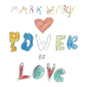 Mark Searcy - House Where Nobody Lives