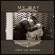 My Way - Margaret Mackie & Jamie Lee Morley