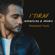 Mohamed Tarek - I'Tiraf