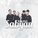 Idul Fitri - Sabyan