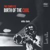 Miles Davis - The Complete Birth of the Cool  artwork