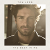 Tom Leeb - The Best in Me (Eurovision France 2020)  artwork
