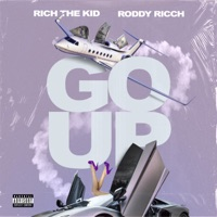 Go Up (feat. Roddy Ricch) - Single Mp3 Download
