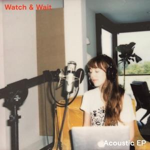 Ella Vos - Ocean (Acoustic)