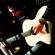 12.15.10 (Acoustic) - Kristopher Roe