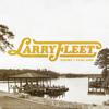 Where I Find God - Larry Fleet mp3
