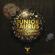 Settle Down (feat. Kaylow) - Junior Taurus