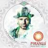 Poranguí - Poranguí Remixes Vol II