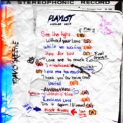 Setlist Vol. 1 (Live) - Travis Greene - Travis Greene