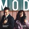 Mustafa Sandal & Zeynep Bastık - Mod artwork