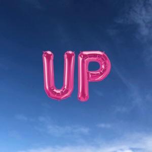 Häkke, Lil Wayv & YourFriendRado - Up