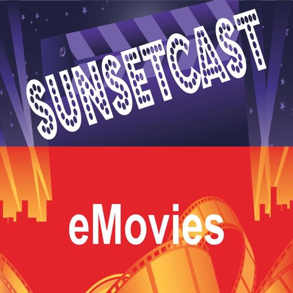 SunsetCast - eMovies
