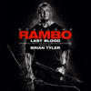 Brian Tyler - Rambo: Last Blood (Original Motion Picture Soundtrack)
