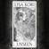 Unseen - Lisa Kori