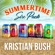 Kristian Bush - Summertime Six-Pack - EP