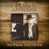 Ron Christopher - La Primera