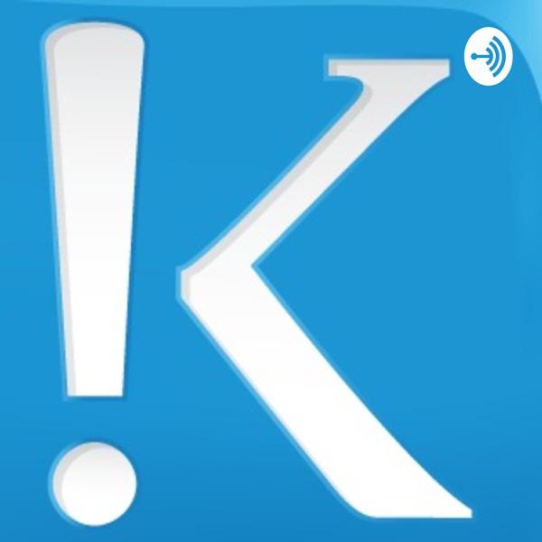 Klick Wire - Audio Edition