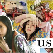 us - EP