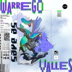 Warrego Valles - Make This Title Easy To Remember