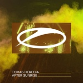 Tomas Heredia - After Sunrise (Extended Mix)
