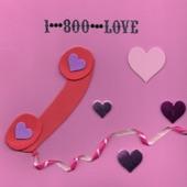Floor Cry - 1-800-Love