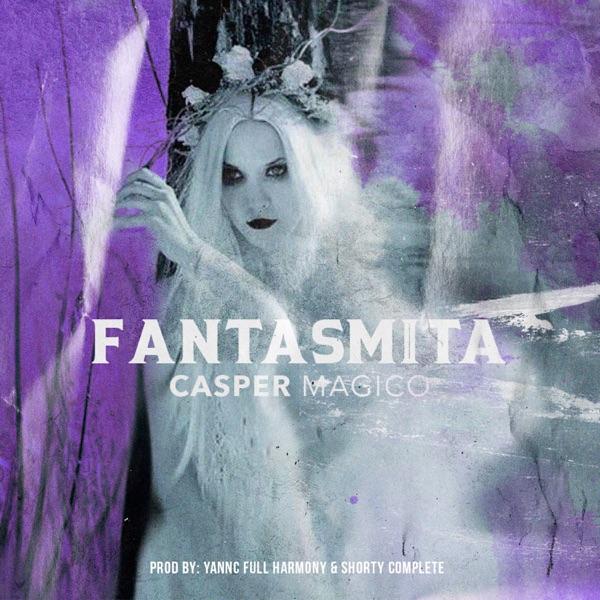 Fantasmita - Single
