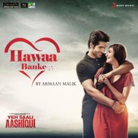 Download Mp3 Hitesh Modak & Armaan Malik - Hawaa Banke (From
