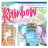 Rainbow - Run The World & Jam Jr.