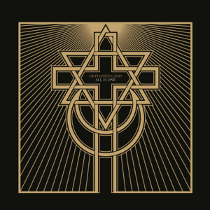 Orphaned Land - All Is One (Deluxe Edition)