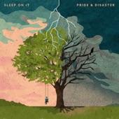 Sleep On It - After Tonight