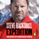 Steve Backshall - Expedition
