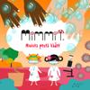Mimmit - Muista pestä kädet (feat. Akuliina) artwork