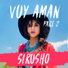 Sirusho - Vuy Aman, Pt. 2 artwork