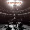 Básico IV - Revolver