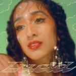 Raveena - Still Dreaming