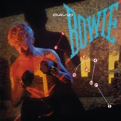 David Bowie - Let's Dance (2018 Remaster)
