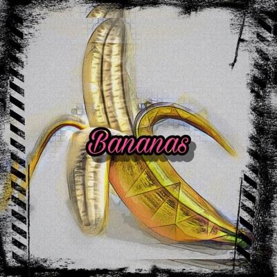 21Cm - Bananas