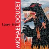 Michael Doucet - Lula Lula Don't You Go To Bingo