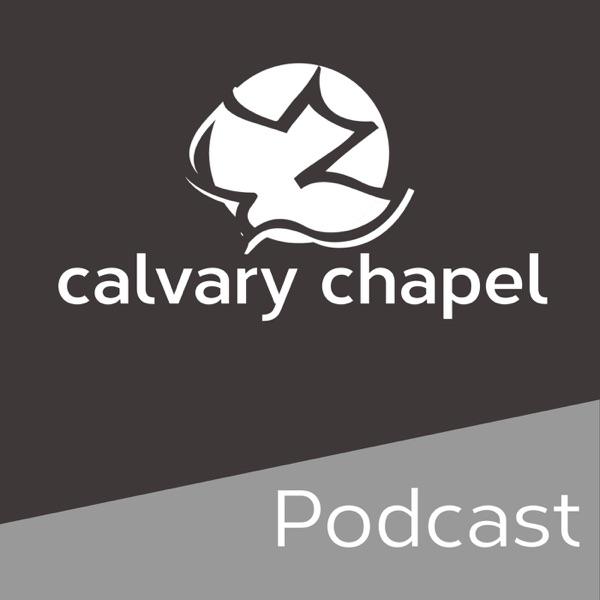 Calvary Chapel Brentwood