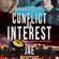 Jae - Conflict of Interest