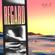 Regard Ride It (Jonas Blue Remix) - Regard