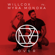 Over (feat. Myra Monoka) - Willcox