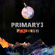 Bad High (feat. Jade) - Primary