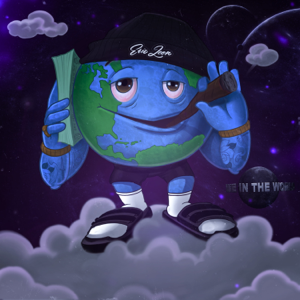 Eric Leon - We in the World