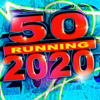 50 Running 2020 - Workout Remix Factory