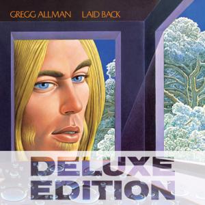 Gregg Allman - Queen of Hearts (Early Mix)
