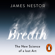 James Nestor - Breath
